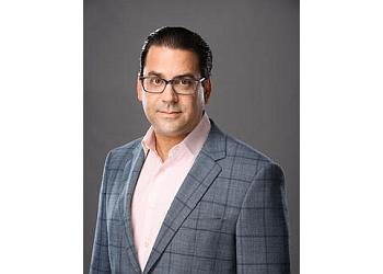 Miami gynecologist   Tomas Marimon, MD