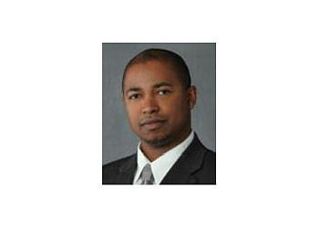 Chesapeake orthopedic Tommy T Osborne II, MD