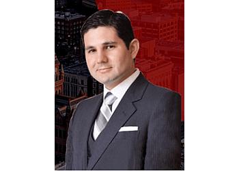 Midland dwi & dui lawyer Tommy W. Hull