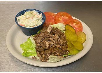 Hampton american restaurant Tommy's Restaurant