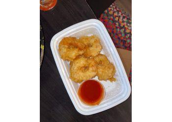 Yonkers japanese restaurant Tomo Japanese Cuisine