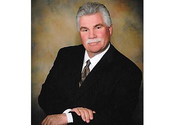 Garland criminal defense lawyer Ton Massar