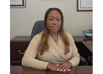 Port St Lucie immigration lawyer Toni Gentry