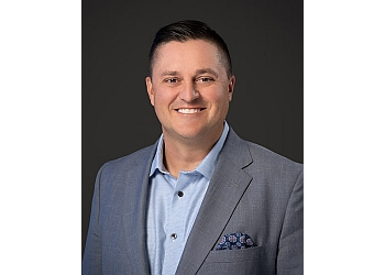Tampa real estate agent Tony Baroni Team  - KELLER WILLIAMS REALTY