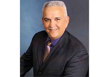 Hialeah orthopedic Tony Diaz, DO