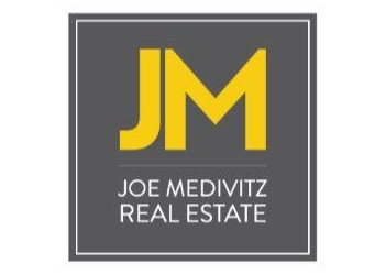 Santa Ana real estate agent Joseph Medivitz