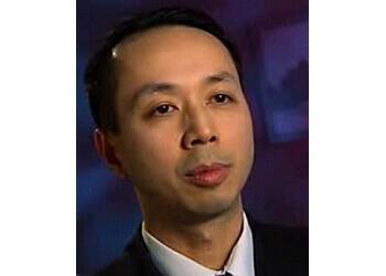 San Jose plastic surgeon Tony H. Pham, MD