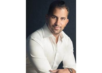 Santa Ana dermatologist Tony N. Nakhla, MD - OC SKIN INSTITUTE