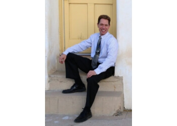 Tucson real estate agent Tony Ray Baker  -  RE/MAX Select