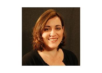 Elk Grove physical therapist Tonya Tocchini, PT, DPT