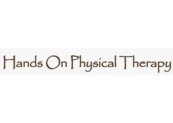 Fort Wayne physical therapist Tonya Windsor, PT, CMT