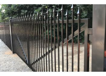 3 Best Fencing Contractors In Fresno Ca Threebestrated