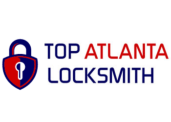 Atlanta 24 hour locksmith Top Atlanta Locksmith, LLC