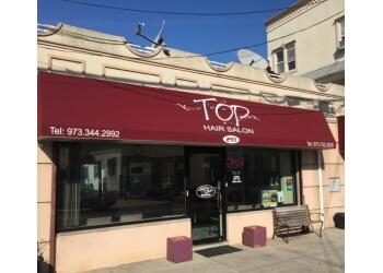 Newark hair salon Top Hair Salon