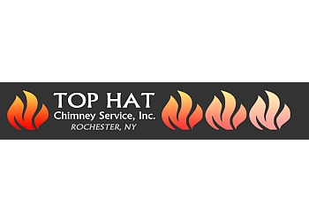 3 Best Chimney Sweep In Rochester Ny Threebestrated