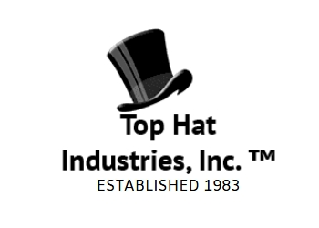Lincoln chimney sweep Top Hat Industries, Inc.