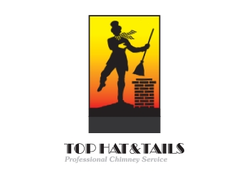 Jersey City chimney sweep Top Hat & Tails