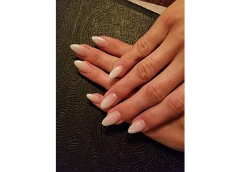 Cape Coral nail salon Top Nails