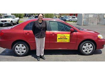 Oxnard driving school Top Notch Driving School