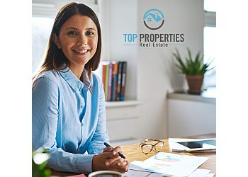 Denver property management Top Properties