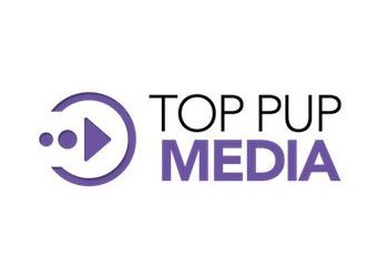 Dallas videographer Top Pup Media