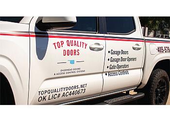 3 Best Garage Door Repair In Norman Ok Expert