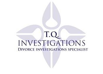 Birmingham private investigation service  Top Quality Investigations