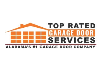 Affordable Top Rated Garage Door Montgomery Garage Door Repair