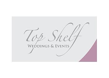 Madison wedding planner Top Shelf Weddings & Event