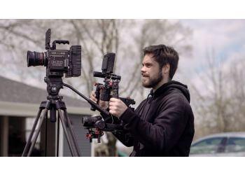 Fort Wayne videographer TopSphere Media