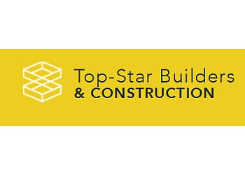 Top-Star Builders & CONSTRUCTION