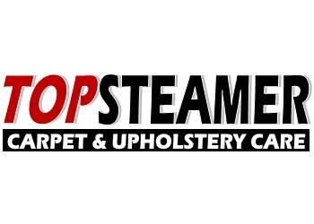 Miami carpet cleaner Top Steamer, Inc.