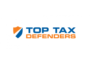 Houston tax service Top Tax Defenders