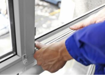Port St Lucie window company Top Trim, LLC
