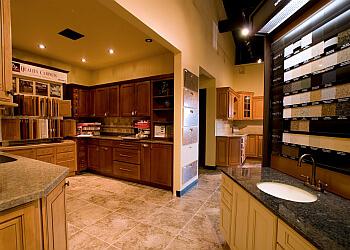 3 Best Custom Cabinets in Oklahoma City, OK - ThreeBestRated