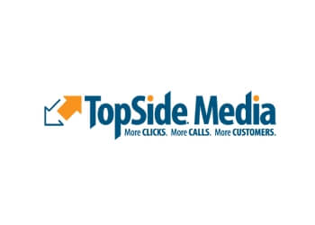 Round Rock advertising agency Topside Media