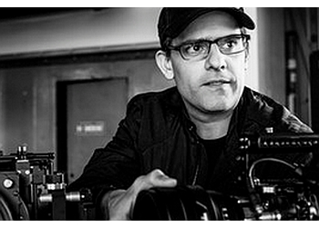 Omaha videographer Torchwerks