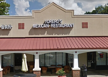3 Best Mexican Restaurants In Cary Nc Threebestrated