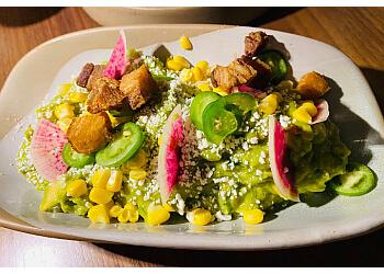 Miami steak house Toro Toro