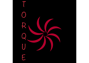 Gilbert private investigation service  Torque Investigations