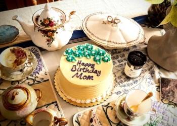 Torrance bakery Torrance Bakery