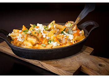 Torrance sports bar Torrance Tavern