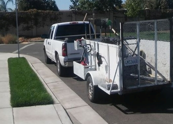3 Best Lawn Care Services In Stockton Ca Expert