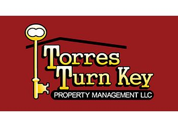 Rochester property management Torres Turn Key Property Management