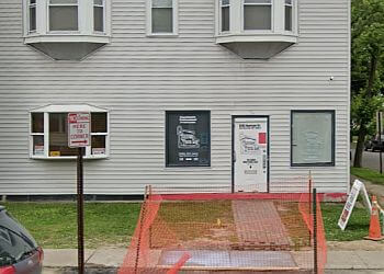 Rochester property management Torres Turn Key Property Management LLC
