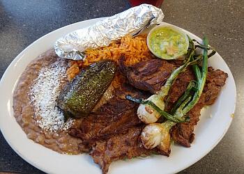 Lancaster Mexican Restaurant Tortilla Grill