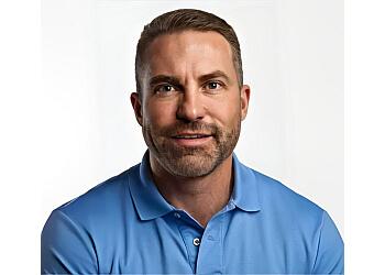 Fort Lauderdale dermatologist Tory Sullivan, MD - Sullivan Dermatology
