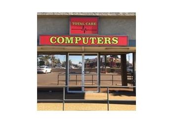 Huntington Beach computer repair Total Care Computers