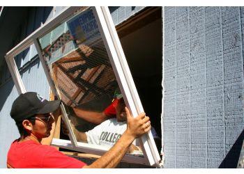 Salem window company TOTAL COMFORT WEATHERIZATION LTD.