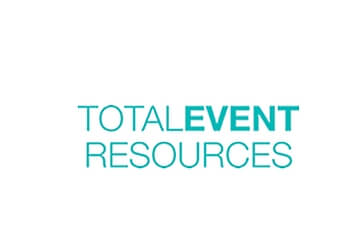 Chicago event management company Total Event Resources